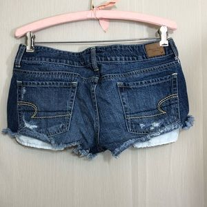 American Eagle Outfitters Shorts - American Eagle shorts 🖤
